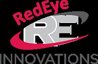 Red Eye Innovations